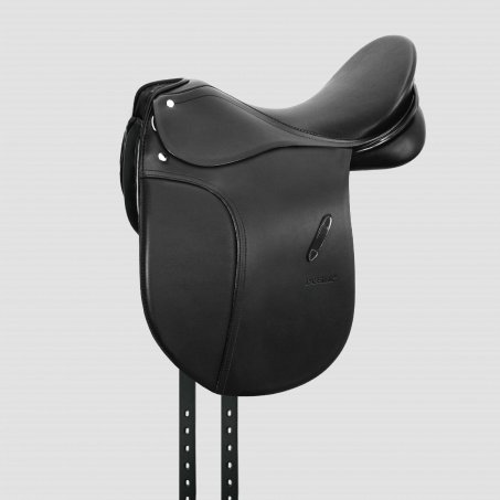 Young Star II Young Generation Dressage-Saddle