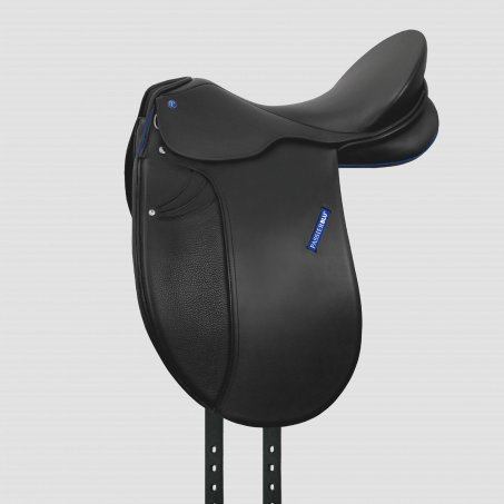 PASSIERBLU Style Dressage-Saddle